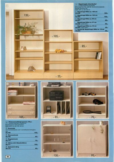 genex katalog 1990 geschenke in die ddr seite 80 81. Black Bedroom Furniture Sets. Home Design Ideas