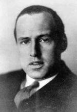 Manfred von Ardenne