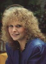 Maja-Catrin Fritsche