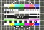 DDR Fernsehen