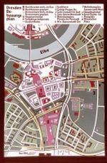Dresden: Bebauungsplan