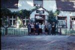 Köthen: Gasthaus zum Köthener See