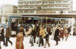 Omnibus im Linienverkehr