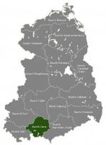 Bezirk Gera