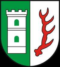 Wappen von Letzlingen
