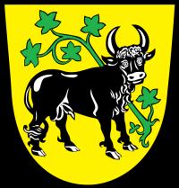 Wappen von Güstrow
