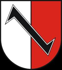 Wappen von Halberstadt