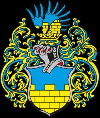 Wappen von Bautzen