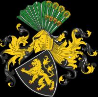 Wappen von Gera