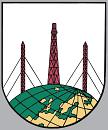 Wappen von Königs Wusterhausen