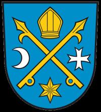 Wappen von Seelow