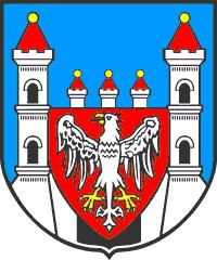 Wappen von Neuruppin