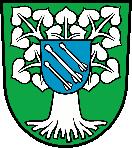 Wappen von Görzke