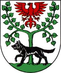 Wappen von Pritzwalk