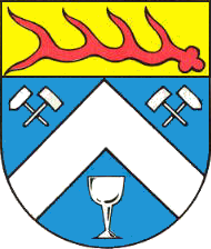 Wappen von Döbern