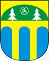 Wappen von Demitz-Thumitz