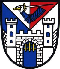 Wappen von Schirgiswalde