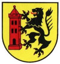 Wappen von Meißen