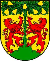 Wappen von Pirna
