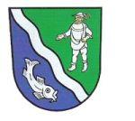Wappen der Gemeinde Elsnig