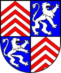 Wappen von Torgau