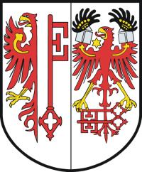 Wappen von Salzwedel