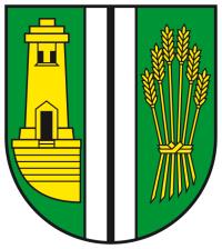 Wappen von Hohe Börde