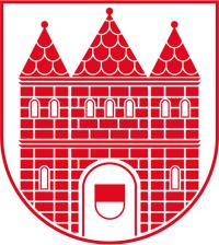 Wappen von Wanzleben-Börde