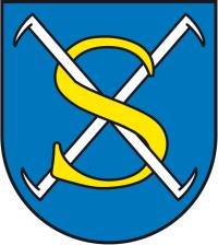Wappen von Sangerhausen