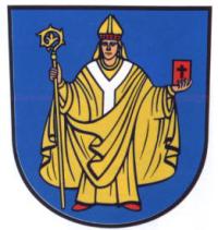 Wappen von Bad Salzungen