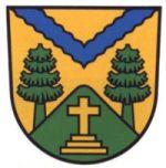 Wappen der Gemeinde Geraberg