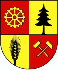 Wappen von Freital