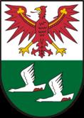 Wappen von Oberhavel