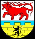 Wappen von Oberspreewald-Lausitz