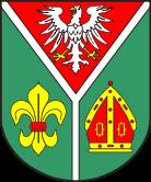 Wappen von Ostprignitz-Ruppin