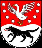 Wappen von Prignitz