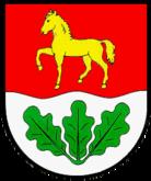 Wappen von Ludwigslust