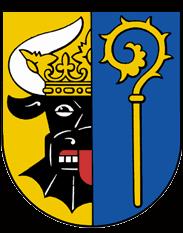 Wappen von Nordwestmecklenburg
