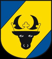 Wappen von Parchim