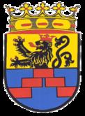 Wappen von Rügen
