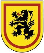 Wappen Landkreis Meissen