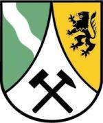 Wappen Landkreis Sächsische Schweiz-Osterzgebirge