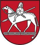 Wappen von Börde
