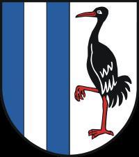 Wappen von Jerichower Land
