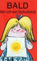 Buch für die Vorschule