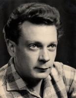 Rolf Herricht