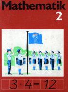Schulbuch Mathematik 2 Klasse