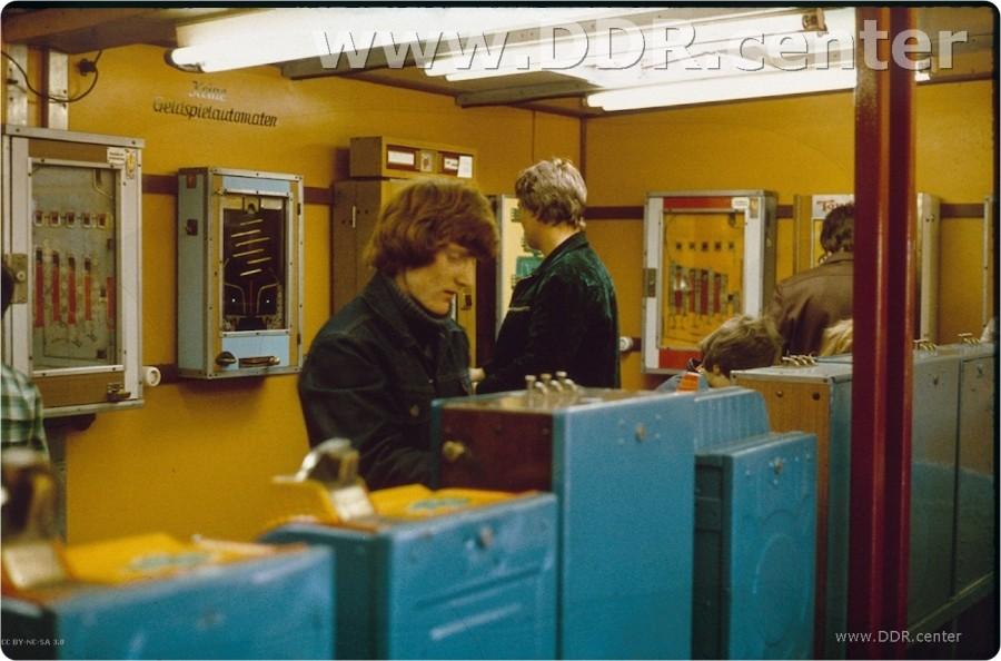 berlin automaten casino
