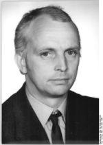 Till Backhaus 1990