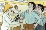 Impfung kostenlos